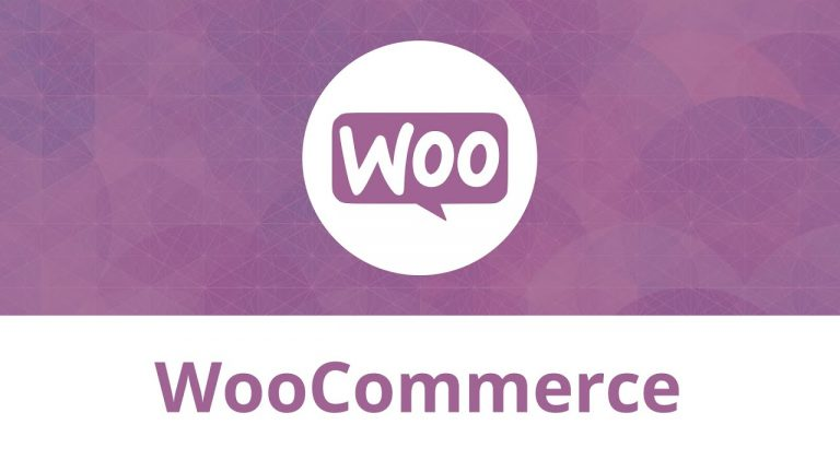 How to show SKU on cart and checkout page in woocommerce