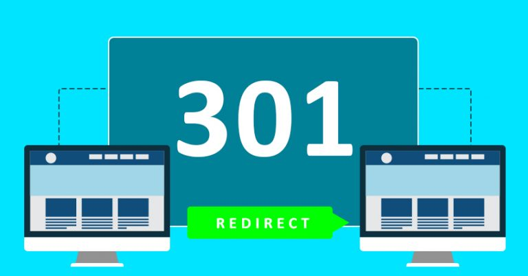 How to remove chrome 301 redirect cache